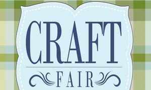 Seeking Craft Fair Committee Members