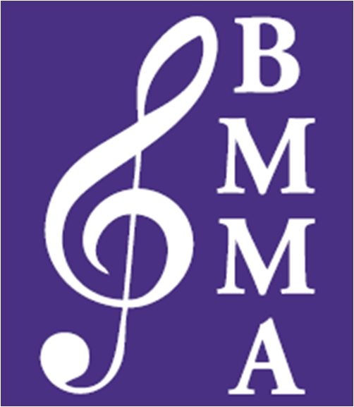 BMMA General Meeting on 1/12/21 at 6:30pm