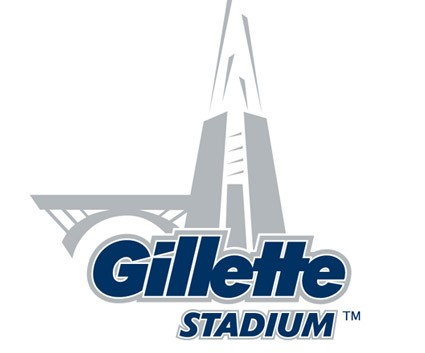 Volunteers still needed – 2 Events at Gillette