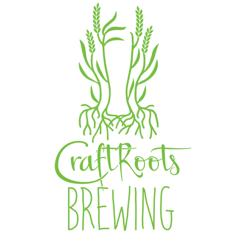 Beer and Dynamites at Craftroots Brewing