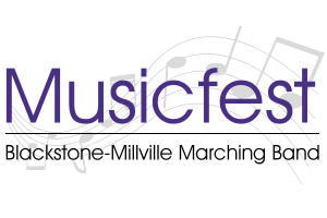 Volunteer Information – Blackstone Millville Marching Band Show
