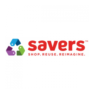 Save the Date for Savers