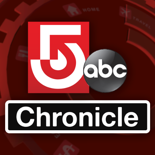 In case you missed it – BMR Marching Band on Chronicle!