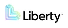 Liberty Energy