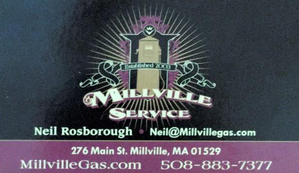 Millville Service
