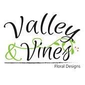 Valley& Vines